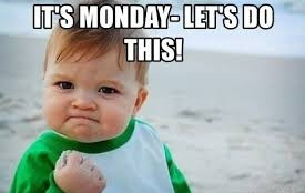Kick Start your week with our Monday Evening Pilates Class