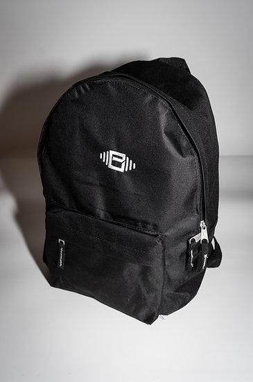 Buzz Physique Phase Backpack