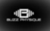 Black White Logo.png