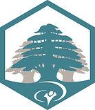 FFRL_GWAM_logo only.jpg