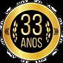 Simbolo_33anos.png