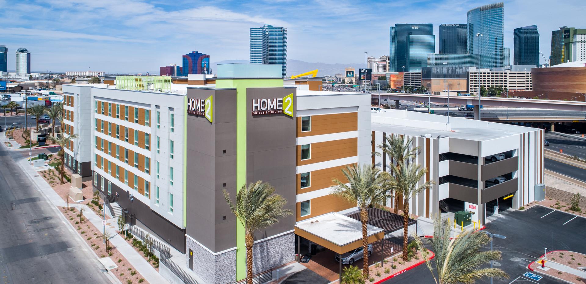Home2_Towneplace_Vegas_Stills (2).jpg