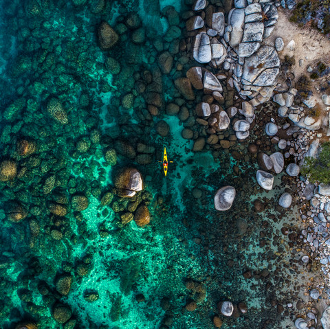 Tahoe_Kayak_Nadir.jpg