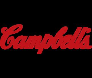 Cambells.png