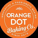 ODB new logo.png