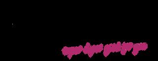 Phat-Foods-Logo_936x362.png