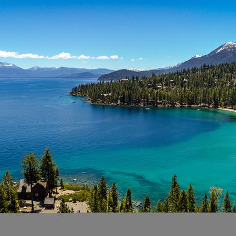 Lake_Tahoe-6.jpg