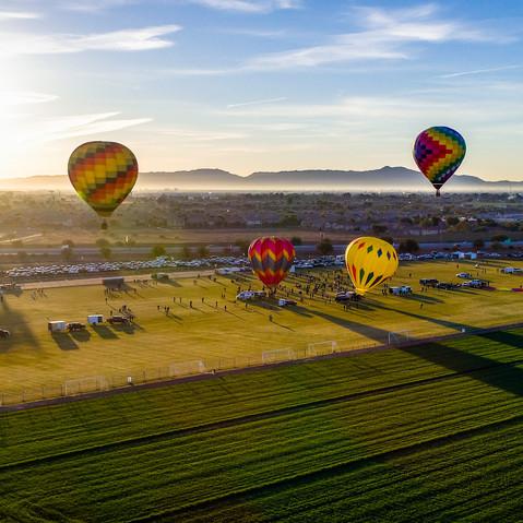 Balloon Launch-2.jpg