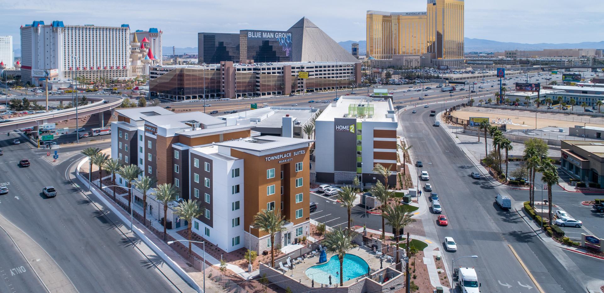 Home2_Towneplace_Vegas_Stills (9).jpg