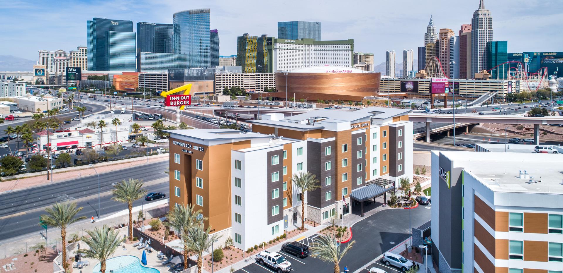 Home2_Towneplace_Vegas_Stills (4).jpg