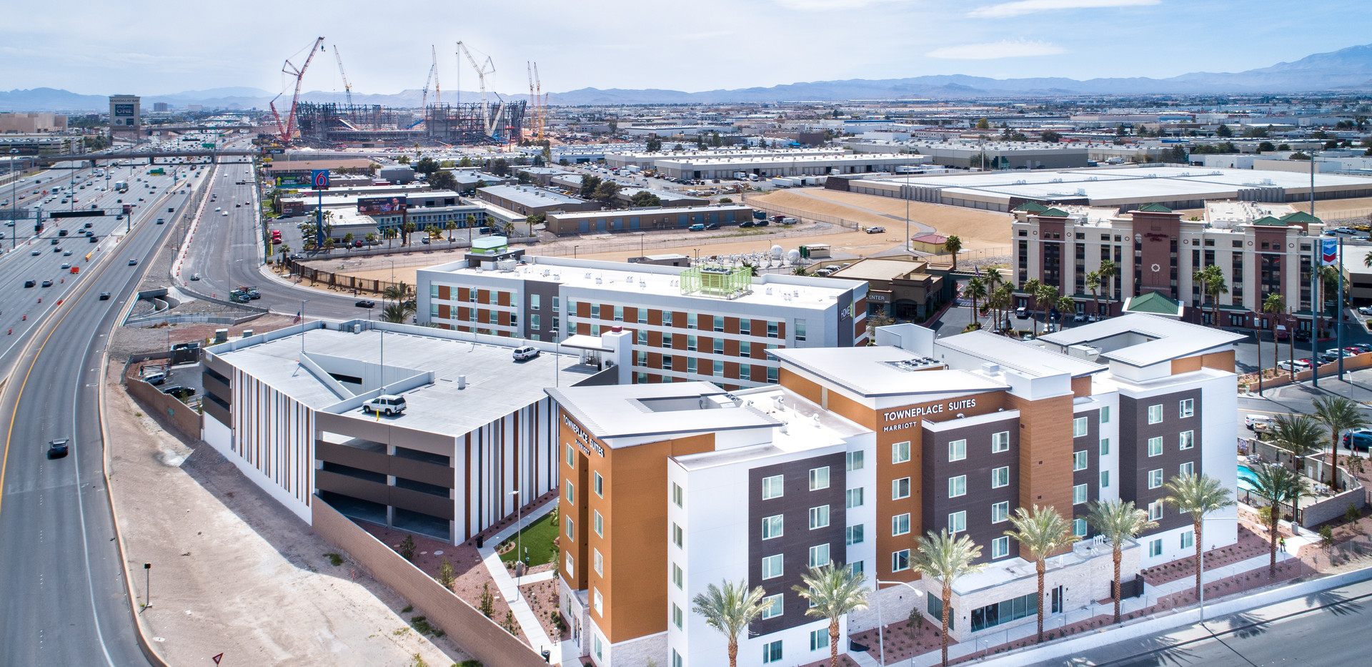 Home2_Towneplace_Vegas_Stills (7).jpg