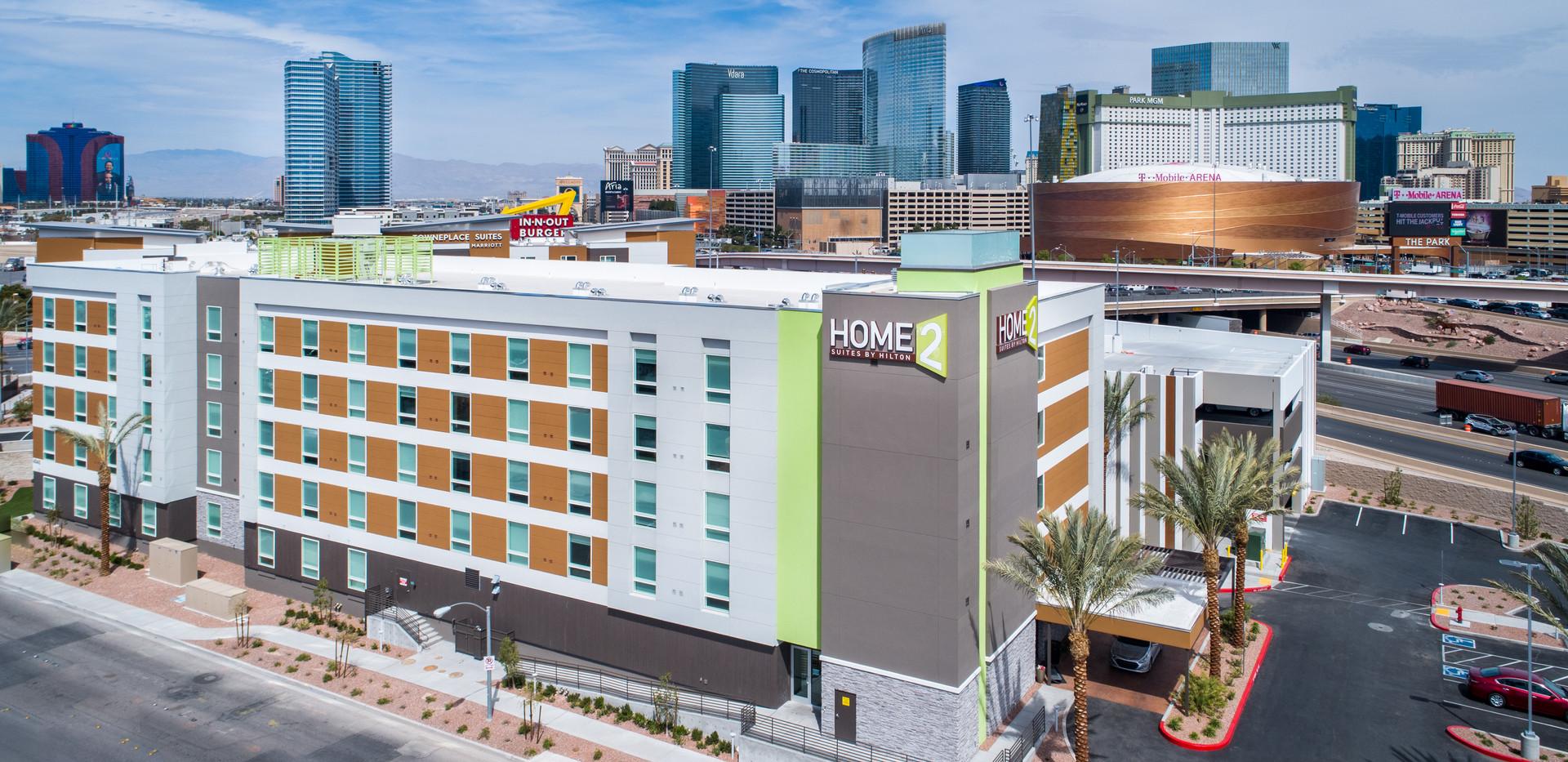 Home2_Towneplace_Vegas_Stills (3).jpg
