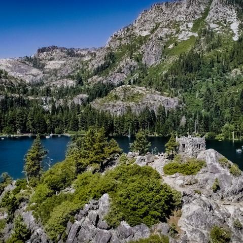 Lake_Tahoe-3.jpg