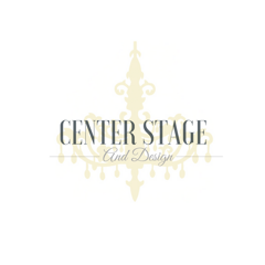 First Take Aerial + Center Stage and Design
