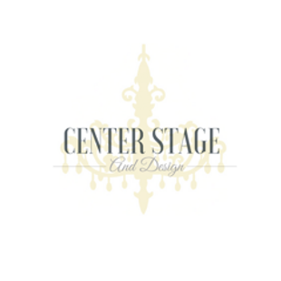 CenterStage.png