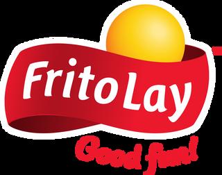 Fritos.png