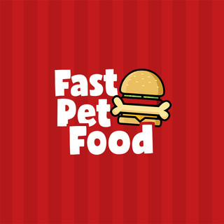 fast Pet food.jpg