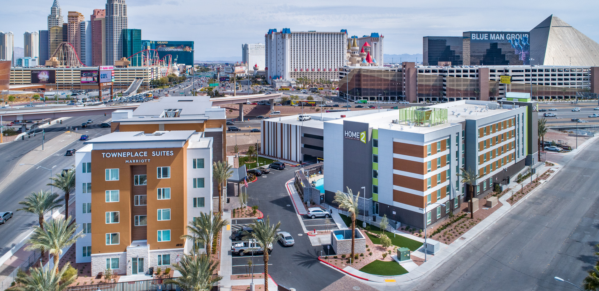 Home2_Towneplace_Vegas_Stills (5).jpg
