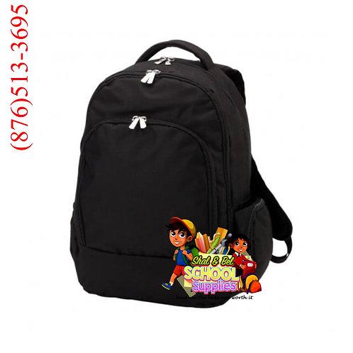 """17""""  backpack"""