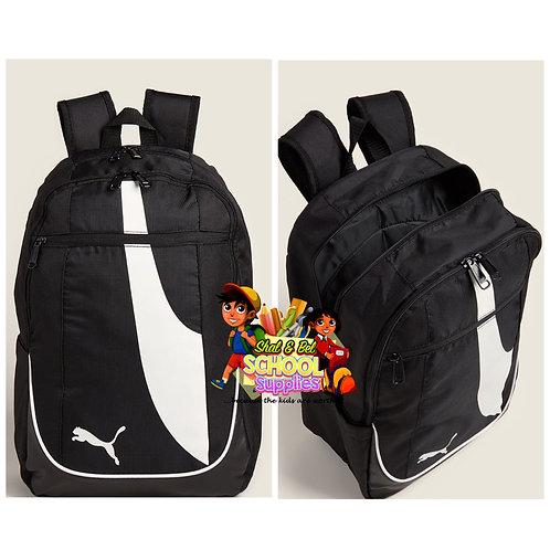 """Puma 18"""" backpack"""