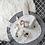 Thumbnail: Play Mat Cartoon Animal Baby Mat Newborn