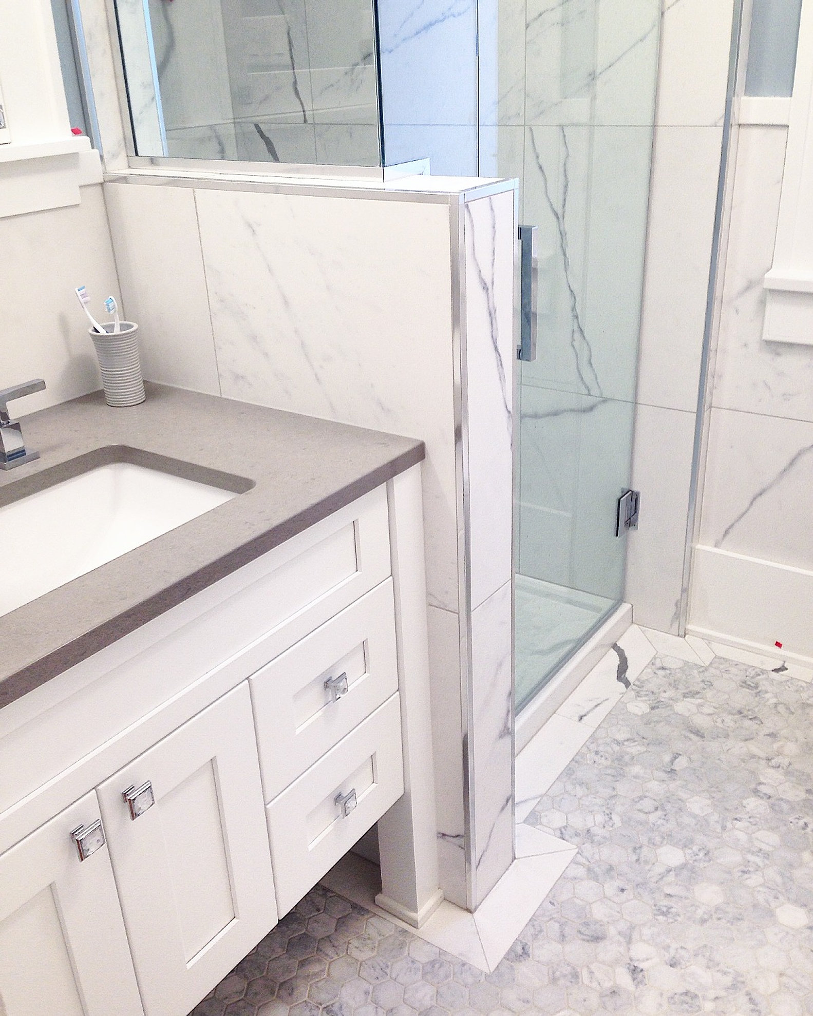 Saskatoon Bathroom Renovations: Saskatoon Bathroom Renovations