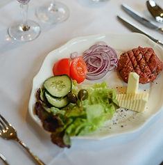Beef Tatar.jpg