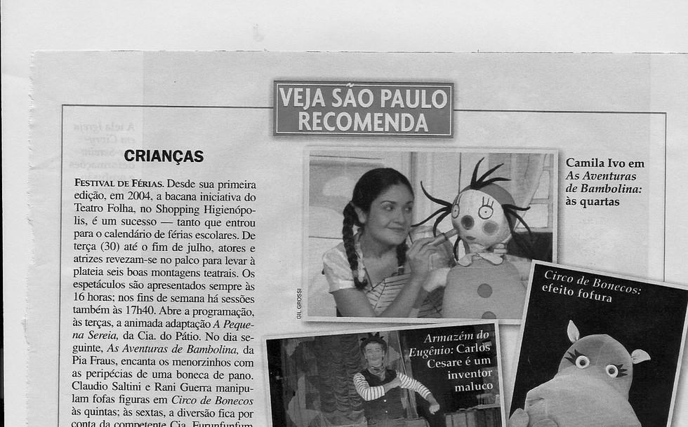 bambolina_veja_são_paulo.jpg