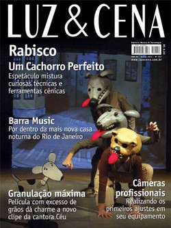 Revista Luz & Cena, 03-2012.jpg