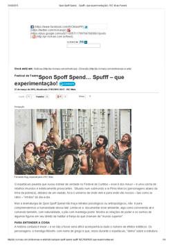 Spon Spoff Spend… Spufff – que experimentação! _ RIC Mais Paraná_Página_1.jpg