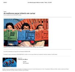 Veja SP, 12-08-2013