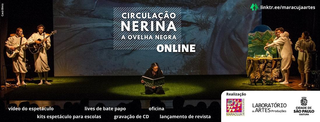 Circulacao%20Nerina_capa%20Facebook%20OK