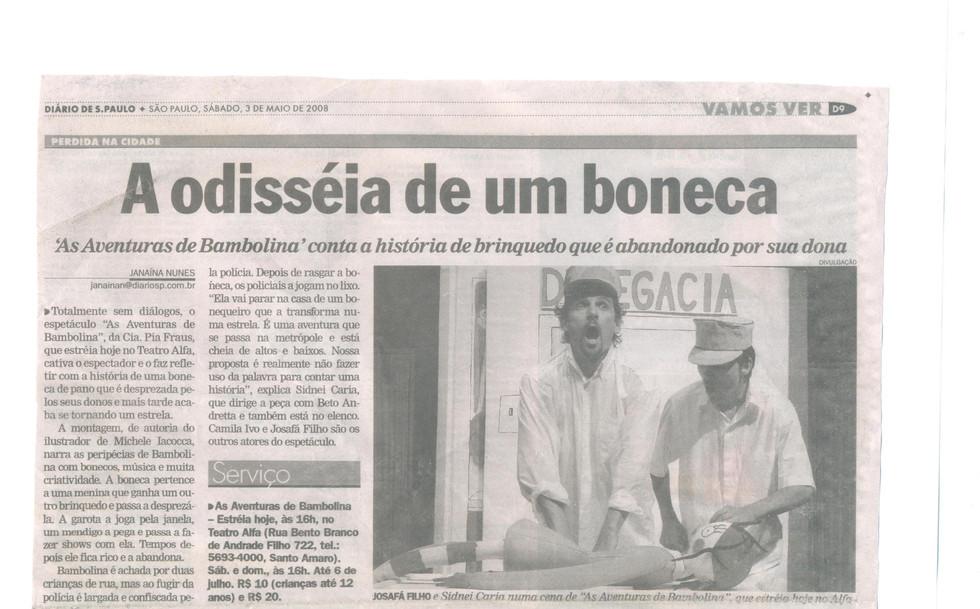 bambolina Diario de SP  02_05_2008 002.j