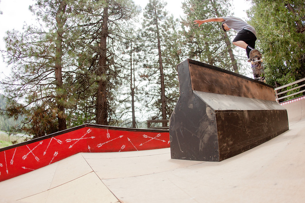 Edgar Barrera, Front Krook, element camp 2014.jpg
