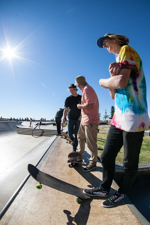 Sun's Out Let's Skate.jpg
