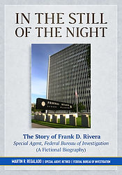 In the Still of the Night-ebook cover-9-