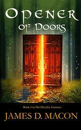 Opener of  Doors-Final ebook cover-10-20