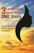 3 Leadership Journey-ebook final.jpg