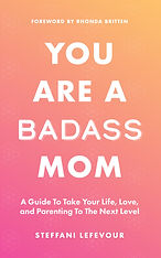Badass Mom-ebook cover.jpg