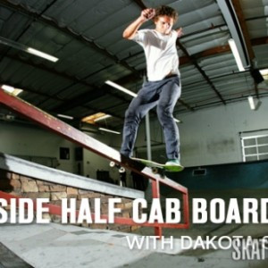 Frontside-halfcab-boardslide-with-dakota-servold-Bones.jpg