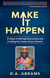 Make it Happen-ebook cover-2-2019.jpg