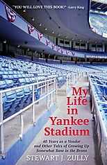 My Life in Yankee Stadium-FINAL ebook co
