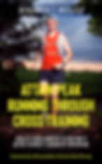 Attain Peak Running-ebook cover-1-2019.j