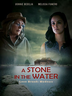 Stone international poster.jpg