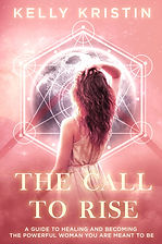 The Call to Rise-FINAL ebook cover-10-20