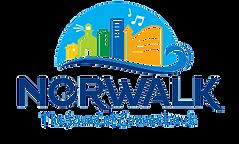 cityofnorwalk.png