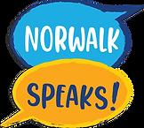 norwalkspeaks_final.png