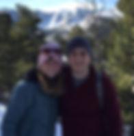 Nick and Katy_edited.jpg