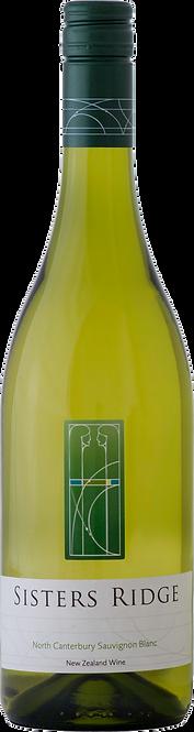 Sisters-Ridge-Bottle-Shot-NON-Vintage-Sm