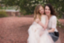 wedding photographer in Cedar city ut